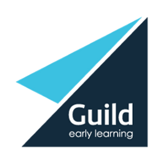 guild_early_learning_logo_square(-).tmb-