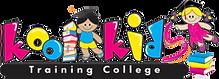 logo-e1574327880644.png