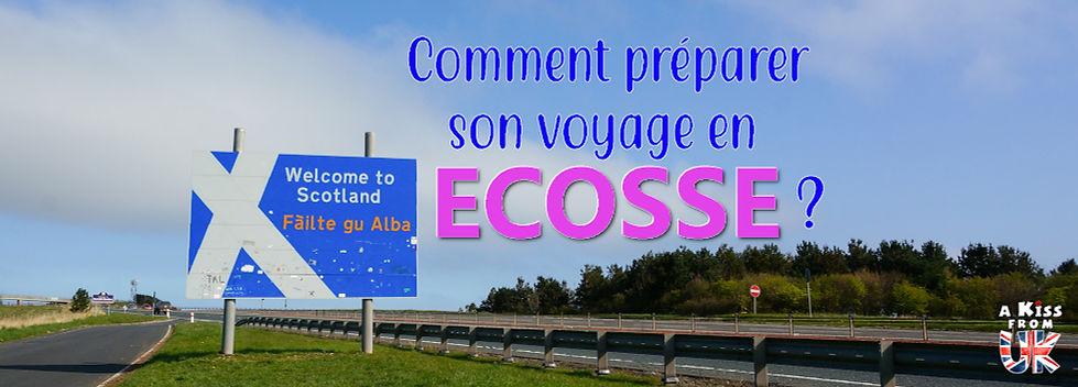 préparer_son_voyage_en_Ecosse_couvertur