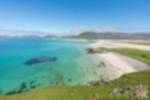 L'île de Lewis et Harris. Les îles des Hébrides Extérieures d'Ecosse à visiter. Voyagez à travers les plus belles régions d'Ecosse avec nos guides voyage et préparez votre séjour dans les endroits incontournables de Grande-Bretagne.