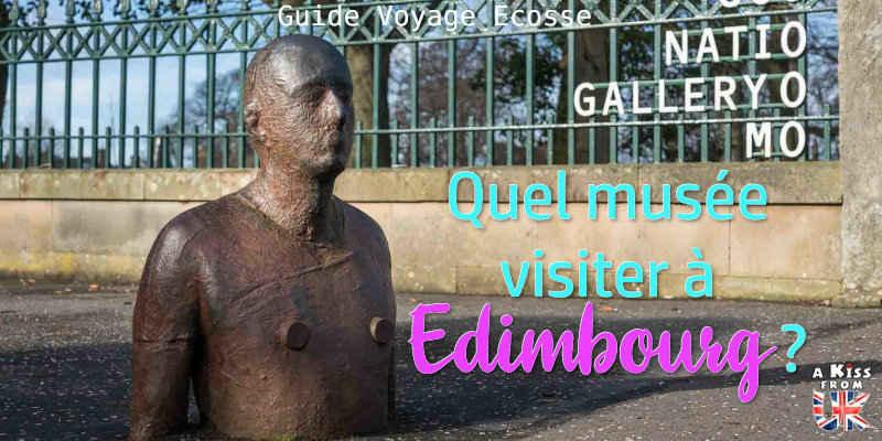 musées_edimbourg_lien_web_2-1_+_texte_UBD.jpg