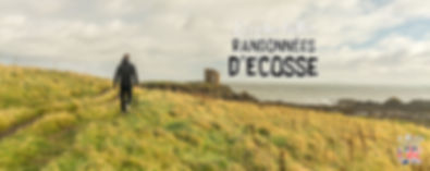Les plus belles randonnées d'Ecosse - A Kiss from UK blog voyage ecosse angleterre pays de galles