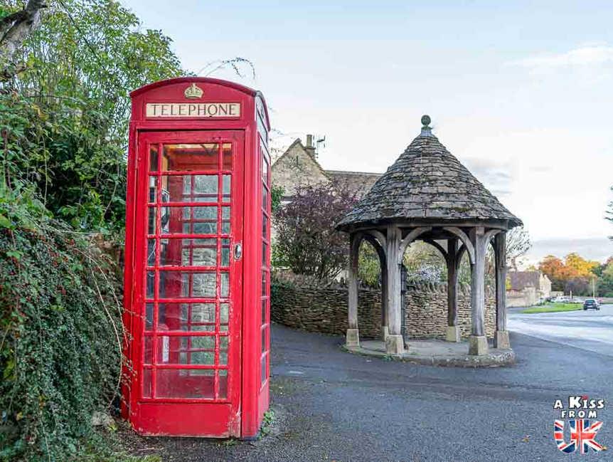 Biddenstone - Que faire dans les Cotswolds en Angleterre ? Visiter les plus beaux endroits à voir absolument dans les Cotswolds avec notre guide voyage.