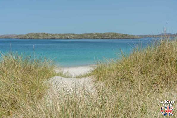 L'île de Lewis et Harris en Ecosse - 10 régions idéales pour visiter la Grande-Bretagne loin des foules - Visiter l'Angleterre, l'Ecosse et le Pays de Galles loin des sentiers battus et des endroits trop touristiques