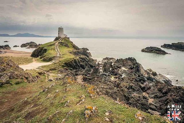 L'île d'Anglesey. Les régions du Pays de Galles à visiter. Voyagez à travers les plus belles régions du Pays de Galles avec nos guides voyage et préparez votre séjour dans les endroits incontournables de Grande-Bretagne.