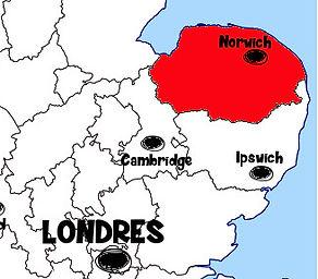 Norfolk carte.jpg