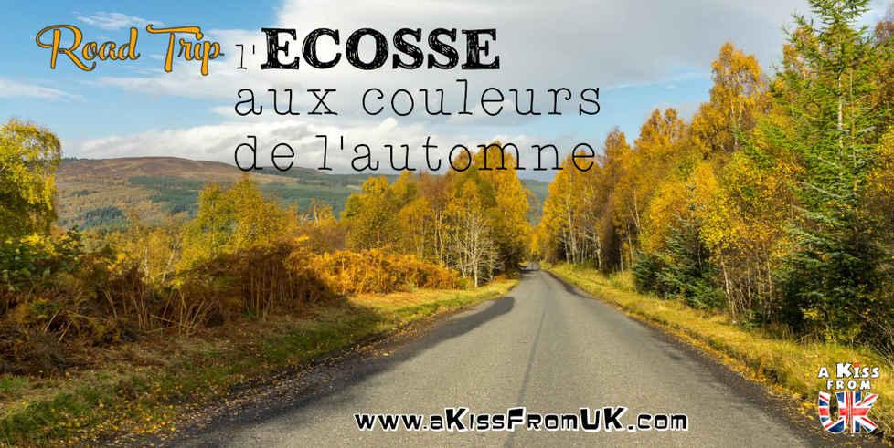 road_trip_écosse_automne_2-1_+_texte_NEW_UBD.jpg