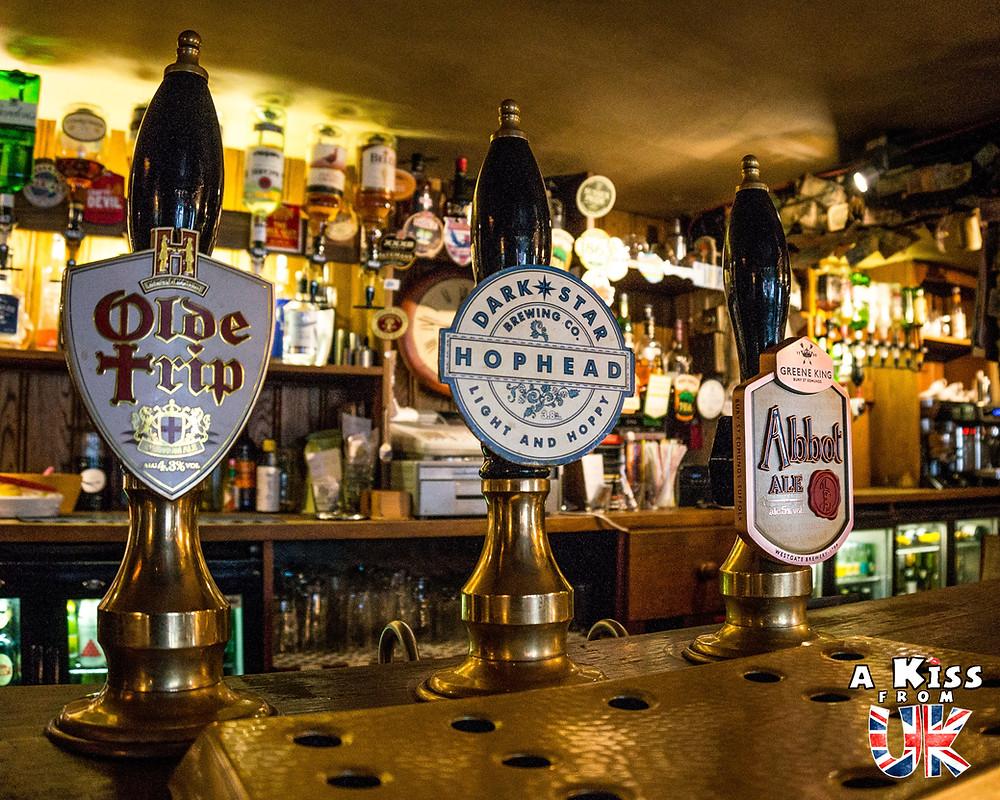 limite alcool au royaume uni angleterre écosse pays de Galles amende retrait permis point