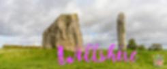 Que voir dans le Wiltshire en Angleterre ? Visiter le Wiltshire avec A Kiss from UK, le blog du voyage en Ecosse, Angleterre et Pays de Galles