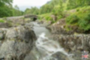 Le Lake District. Les régions du Nord de l'Angleterre à visiter. Voyagez à travers les plus belles régions d'Angleterre avec nos guides voyage et préparez votre séjour dans les endroits incontournables de Grande-Bretagne.