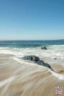 Bagh Steinigidh - Visiter Lewis et Harris, le guide voyage complet – les lieux à voir sur l'île de Lewis & Harris dans les Hébrides Extérieures en Ecosse - A Kiss from UK, blog voyage Ecosse.
