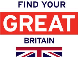 logo Visit Britain.png