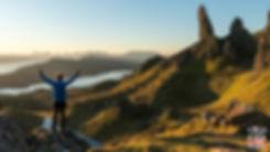 Comment préparer votre voyage en Ecosse ? - A Kiss from UK, le guide et blog du voyage en Angleterre, Ecosse et Pays de Galles.