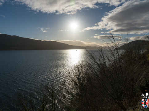 Le Loch Ness Comment préparer votre voyage en Ecosse ? Les meilleurs conseils - A Kiss from UK, le guide et blog du voyage en Angleterre, Ecosse et Pays de Galles.