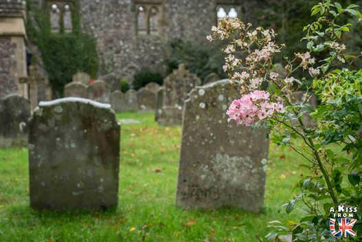Arundel - Que voir absolument dans le Sussex en Angleterre ? Visiter le Sussex  et ses plus beaux endroits avec A Kiss from UK, le guide et blog du voyage en Ecosse, Angleterre et Pays de Galles.