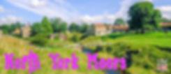 Que voir dans les North York Moors en Angleterre ? Visiter les North York Moors avec A Kiss from UK, le guide & blog du voyage en Ecosse, Angleterre et Pays de Galles