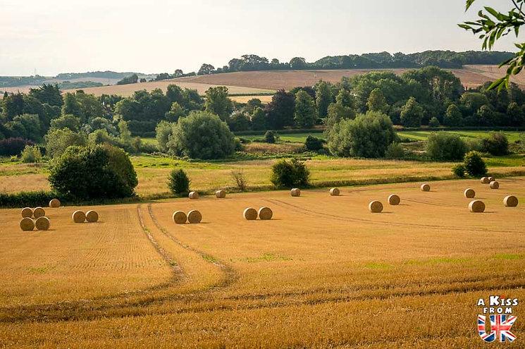 Visiter l'Angleterre : à voir et à faire pendant votre voyage. Les régions d'Angleterre à voir. Voyagez à travers les plus belles régions et les plus beaux endroits d'Angleterre avec nos guides voyage et préparez votre séjour dans les endroits incontournables d'Angleterre et ceux hors des sentiers battus.