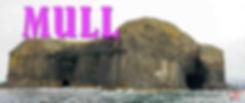 A voir absolument et à faire sur les îles de Mull, Iona et Staffa en Ecosse ? Visiter Oban et les îles de Mull, Iona et Staffa A Kiss from UK, le blog du voyage en Ecosse.