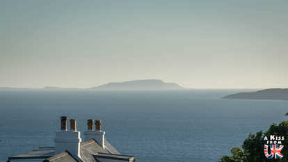 Elgol - Que faire et que voir sur l'île de Skye en Ecosse ? Visiter les plus beaux endroits de l'île de Skye avec notre guide complet.