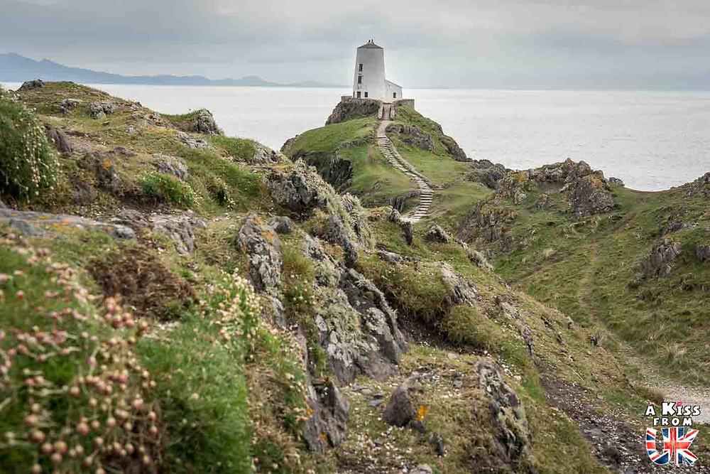 Llanddwyn Island sur Anglesey - 15 photos qui vont vous donner envie de voyager au Pays de Galles après le Brexit ! - Découvrez les plus belles destinations et les plus belles régions du Pays de Galles en image.