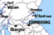 carte_UK_avec_villes_grand_caractère_+_s