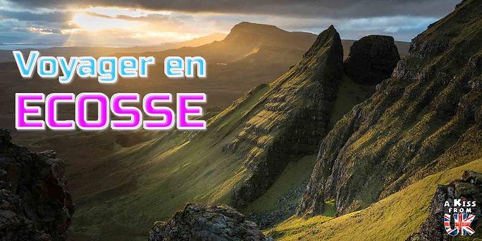Visiter l'Ecosse : A voir et à faire pendant votre voyage. Quelles sont les endroits à voir en Ecosse ? Voyagez à travers les plus beaux lieux d'Ecosse à voir avec nos guides voyage et préparez votre séjour dans les endroits incontournables de l'Ecosse.