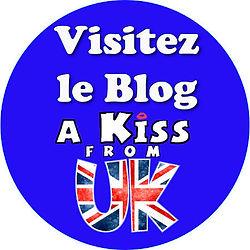 visitez le blog visuel rond.jpg