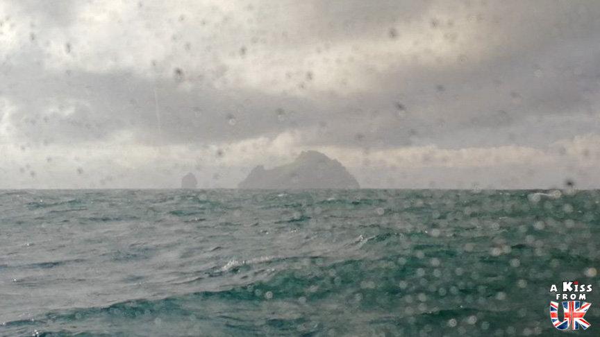 Visiter St Kilda - Que voir sur l'île de St Kilda en Ecosse ? - A Kiss from UK, le guide et blog du voyage en Ecosse.