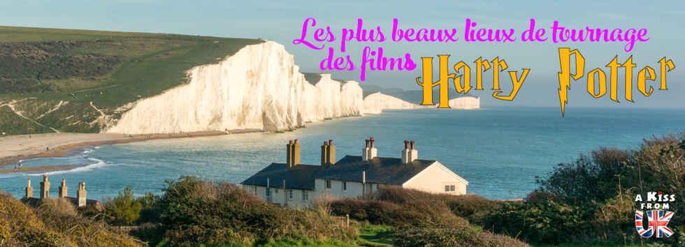 Les plus beaux lieux de tournage de la saga Harry Potter en Grande-Bretagne - A Kiss from UK, guide et blog voyage ecosse angleterre pays de galles.