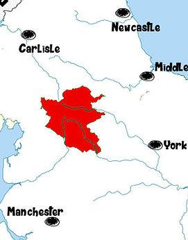 mapYorkshire dales NEW.jpg