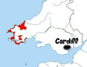 Pembrokeshire carte.jpg