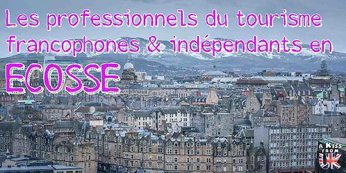 Les_guide_français_en_Eocsse_lien_web_2