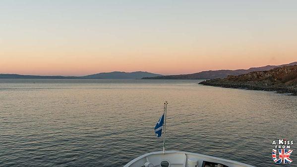 Comment aller sur l'île de Skye ? Visiter l'île de Skye en Ecosse. Découvrez les endroits à voir absolument sur l'île de Skye pendant votre voyage et tous les plus beaux lieux de cette splendide île écossaise avec A Kiss from UK, le guid et blog du voyage en Ecosse.