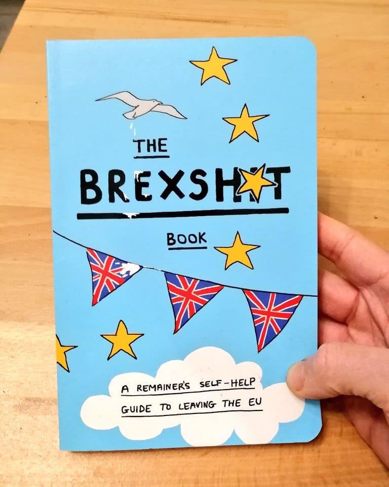 BREXIT : pourquoi je continuerai à voyager au Royaume-Uni. Conseil voyage Ecosse, Angleterre Pays de Galles