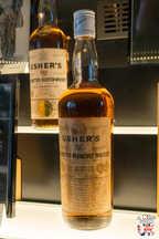 The Scotch Whisky Experience à Edimbourg - A voir absolument et à faire à Edimbourg - Visiter Edimbourg avec le guide complet d'A Kiss from UK, le blog du voyage en Ecosse.