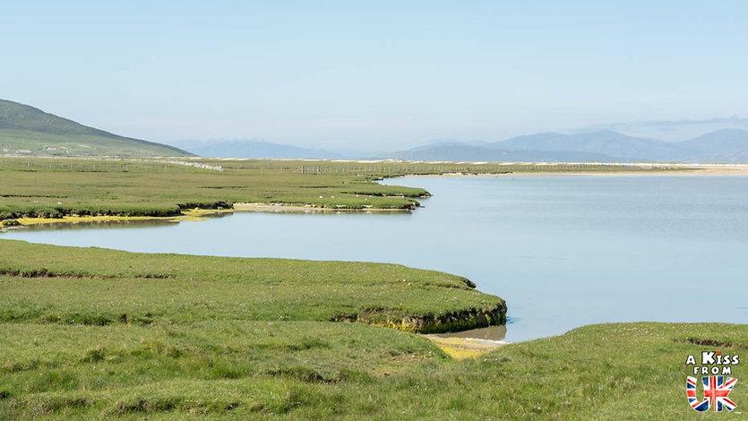 Northton - Visiter Lewis et Harris, le guide voyage complet – les lieux à voir sur l'île de Lewis & Harris dans les Hébrides Extérieures en Ecosse - A Kiss from UK, blog voyage Ecosse.