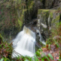 Bracklinn Falls - A voir absolument et à faire dans le Loch Lomond et les Trossachs en Ecosse - Visiter le Parc National du Loch Lomond et des Trossachs avec notre guide complet sur cette région écossaise