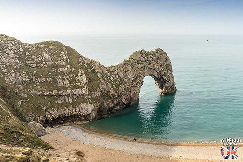 Le Dorset. Les régions du sud de l'Angleterre à visiter. Voyagez à travers les plus belles régions d'Angleterre avec nos guides voyage et préparez votre séjour dans les endroits incontournables d'Angleterre | A Kiss from UK