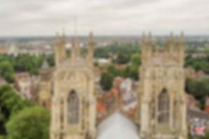 York. Les régions du centre de l'Angleterre à visiter. Voyagez à travers les plus belles régions d'Angleterre avec nos guides voyage et préparez votre séjour dans les endroits incontournables de Grande-Bretagne.