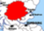 cart perthshire Que voir dans le Perthshire en Ecosse ? Visiter le Perthshire avec A Kiss from UK, le blog du voyage en Ecosse, Angleterre et Pays de Galles