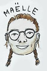 Portrait Maelle bis - Roadtrip Maelle.JP