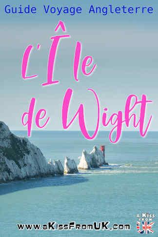 Isle of Wight Pinterest + texte UBD.jpg