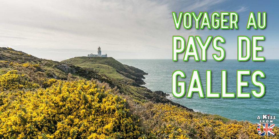 Voyager au Pays de Galles : à faire et à voir. Visitez les plus beaux endroits du Pays de Galles avec nos guides et préparez votre séjour dans les endroits incontournables du Pays de Galles.