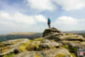 Le Devon. Les régions du sud de l'Angleterre à visiter. Voyagez à travers les plus belles régions d'Angleterre avec nos guides voyage et préparez votre séjour dans les endroits incontournables de Grande-Bretagne.