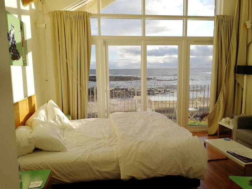 Se loger en Ecosse. Où dormir en Ecosse ?Comment préparer son voyage en Ecosse? - A Kiss from UK, le blog du voyage en Ecosse, Angleterre et Pays de Galles.