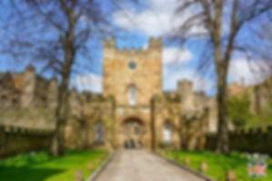 Durham. Les régions du Nord de l'Angleterre à visiter. Voyagez à travers les plus belles régions d'Angleterre avec nos guides voyage et préparez votre séjour dans les endroits incontournables de Grande-Bretagne.