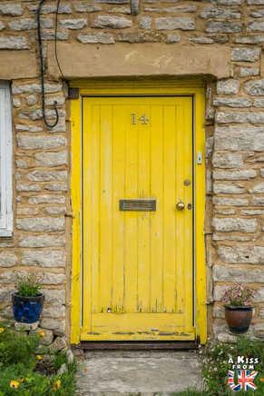 Buxton - Que faire dans le Dorset en Angleterre ? Visiter les plus beaux endroits à voir absolument dans le Dorset avec notre guide complet sur cette région anglaise.