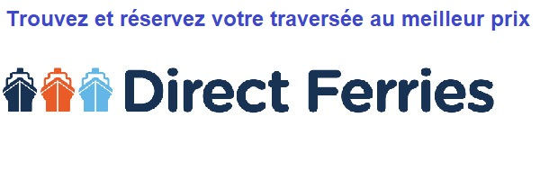 direct-ferries 600x200 + texte.jpg