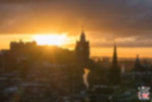 Edimbourg. Les régions de l'Est de l'Ecosse à visiter. Voyagez à travers les plus belles régions d'Ecosse avec nos guides voyage et préparez votre séjour dans les endroits incontournables de Grande-Bretagne.