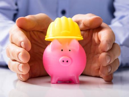 Lavoro: è possibile risparmiare investendo di più sulla sicurezza